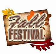 Fall Festival Reservation Form